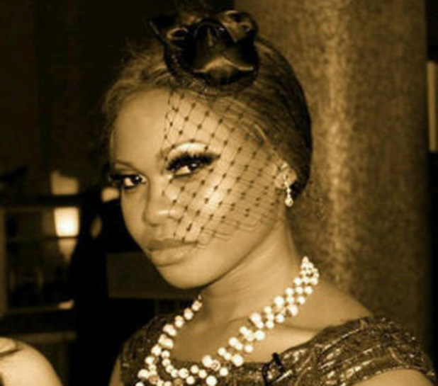 R-I-P Goldiehttp://www.digitalspy.co.uk/music/news/a459056/nigerian-singer-goldie-harvey-dies-aged-31.html