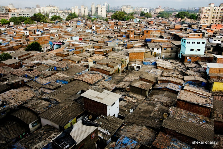 dharavi-aerial-view-by-shekar